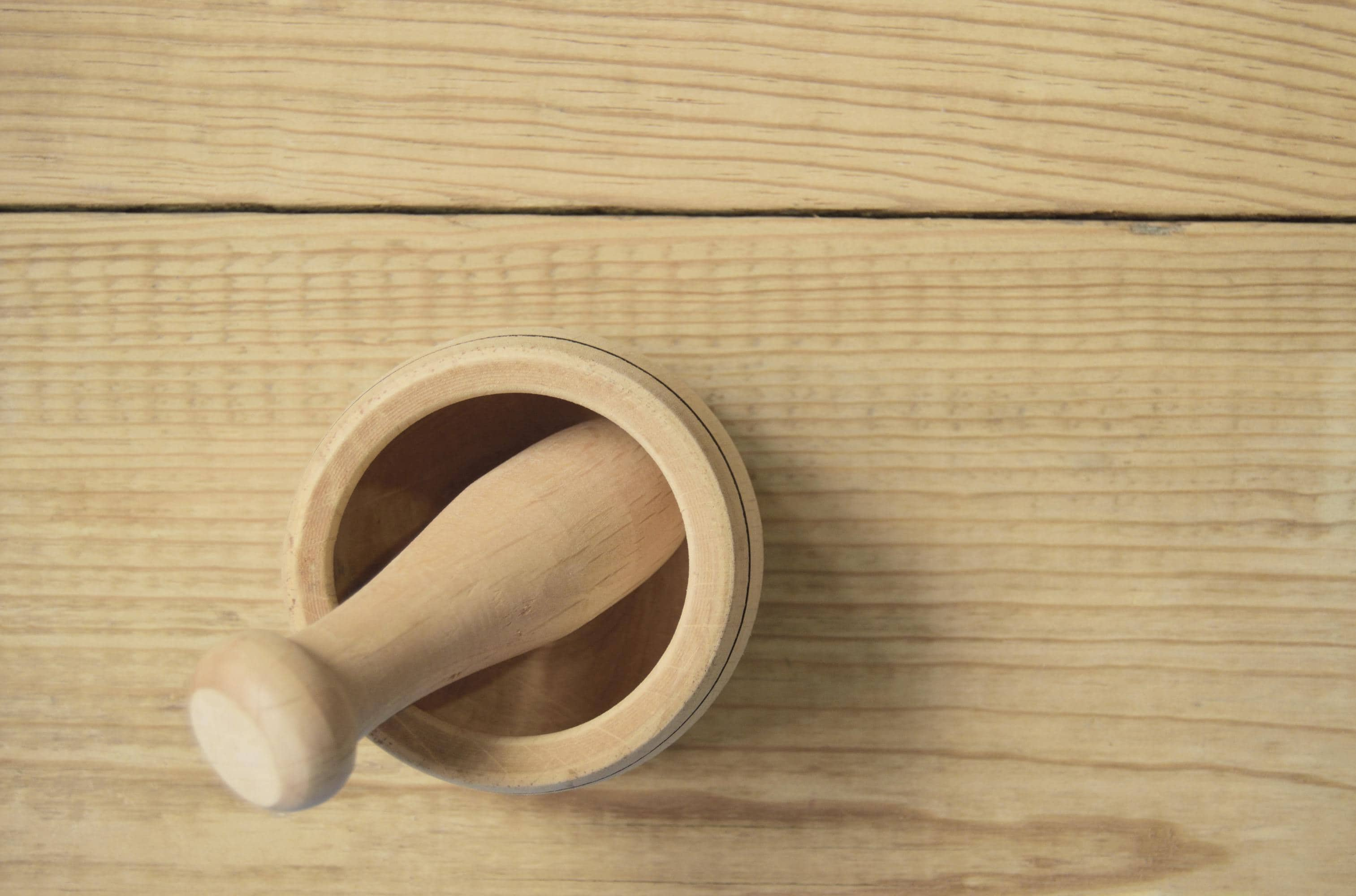 blank-board-bowl-194101