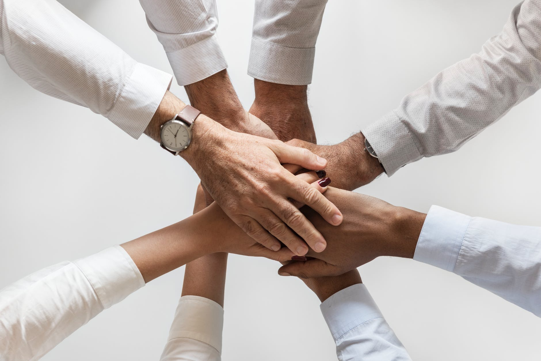 Psychothérapie individuelle en groupe - se réaliser ensemble - psychologie individuelle et psychologie en groupe