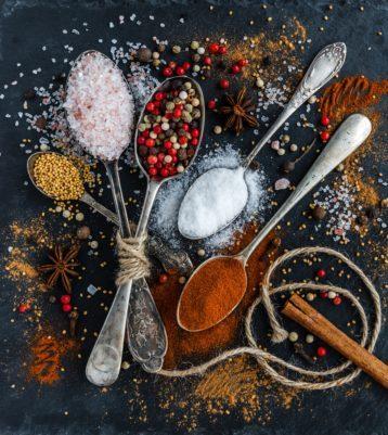 Alimentation, hypnose et outils de compréhension de soi