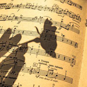 la musique est l'un des meilleurs outils pour communiquer et développer sa manière de se vivre en relation