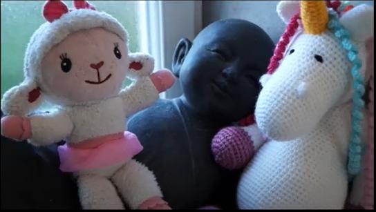 Les Ateliers Calhypsi – Enfant Intérieur, Hypnose, Art & Conscience
